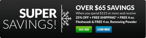 Fleshlight Canada Black Friday Sales