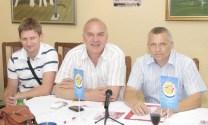 """Sve spremno za """"14 Bugojno Open"""" koji će biti održan 16. juna u Ksc-u Bugojno"""