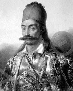 Γ. Καραϊσκάκης