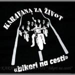 Karavana 2012 32