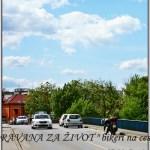 Karavana 2012 4