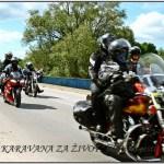 Karavana 2012 7
