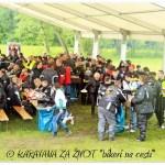 Karavana 2014 42