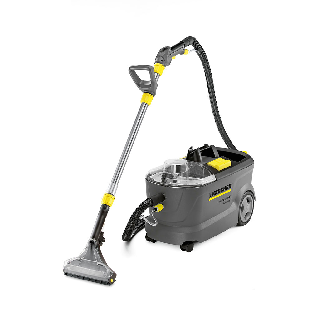 Karcher Reiniger Karcher K5 Premium Full Control Plus Home Pressure Washer 349 99