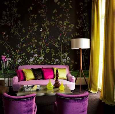 purple-yellow-living-room[1]