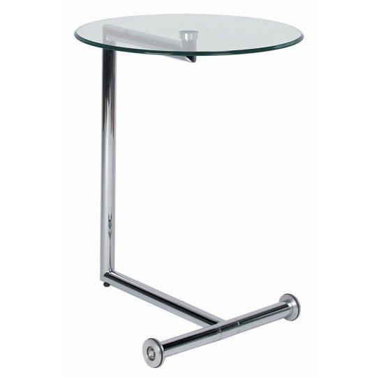 Table Roulante Pliante Conforama Table D Appoint Moderne. Table Dappoint Design Moderne. O