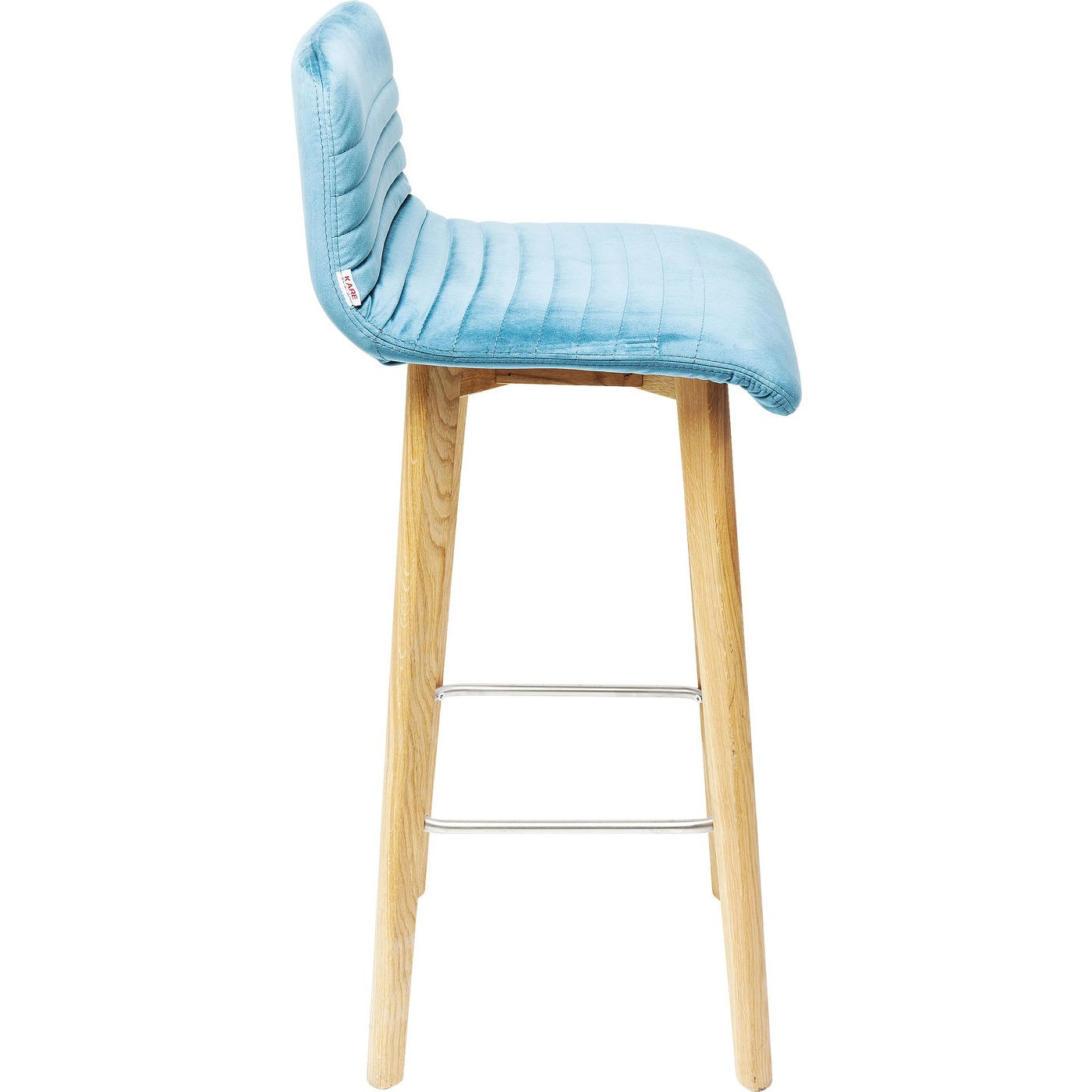 Amazon Chaises Tabourets Chaise Salle Manger Design