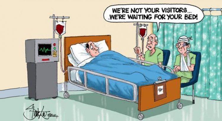 Cartoons Soap Chat
