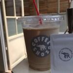 表参道 SHOZO COFFEE STORE 那須高原のあの人気店を都内で感じられるコーヒースタンド
