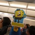 【バニラエア搭乗記】初めてLCCで海外へ行く方へ おすすめポイントはこの3つ!