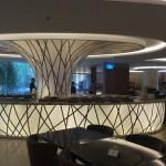 台湾 高雄 海の近くのホテル城市商旅(シティスイーツ)の朝食ビュッフェレポート【台湾ホテル】