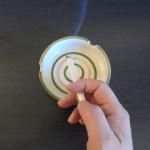 嫌煙家 分煙カフェに物申す!禁煙席はたばこが吸えない席っていう意味にしないで
