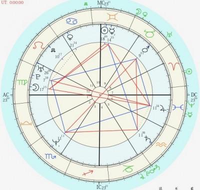 astro_24gw__2020329.11963.15833