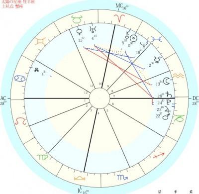 astro_2gw_2020.82412.16167