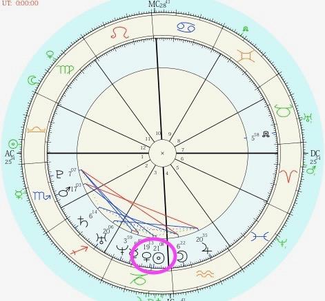 astro_24gw__20201015.84249.32541