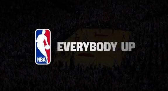 nba-everybody-up-karencivil