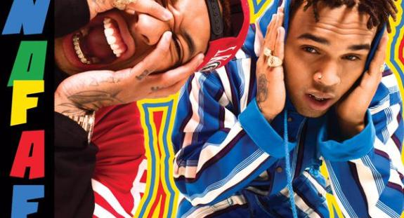tyga-chris-brown-fan-karencivil