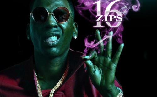 Young-Dolph-16-zips-mixtape-karencivil