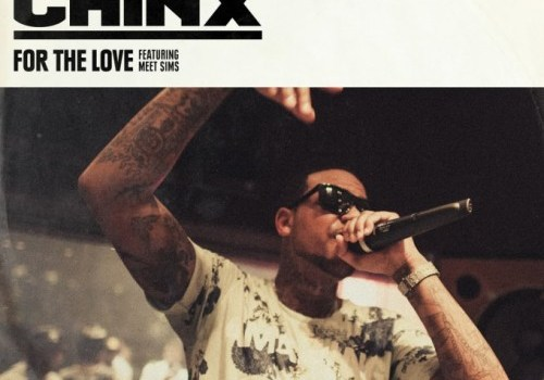 chinx for the love meet sims