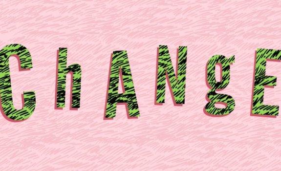 Wiz Khalifa - Change