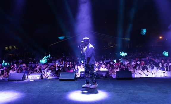 currensy rolling loud