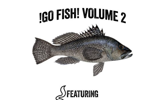larry-fisherman-go-fish-vol-2-your-old-droog
