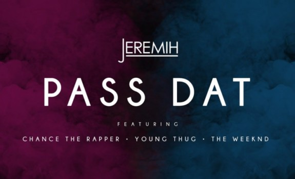 jeremih-pass-dat-remix-cover