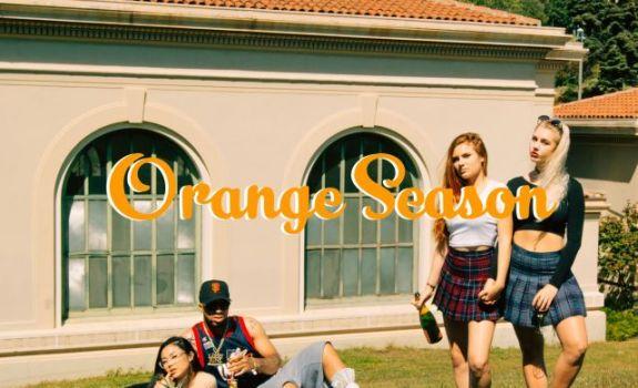 larry-june-cookin-soul-orange-season
