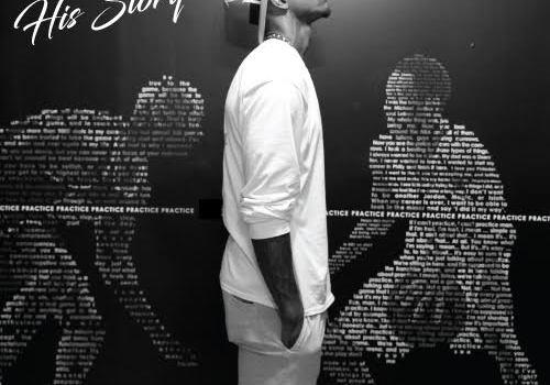 iman shumpert his story