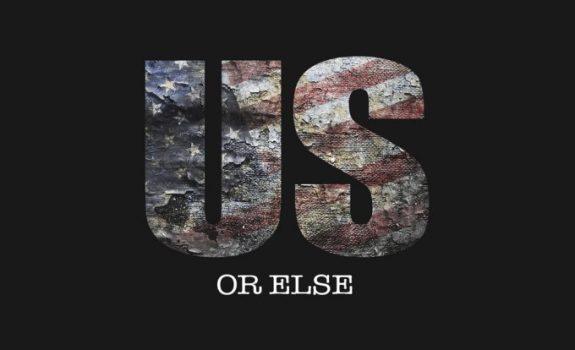 t.i. us or else