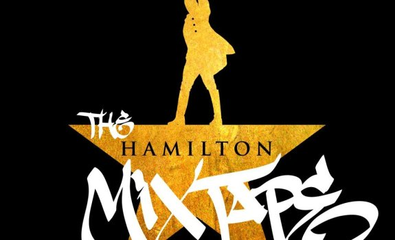 the-hamilton-mixtape-cover