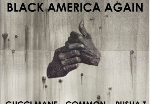common-black-america-remix