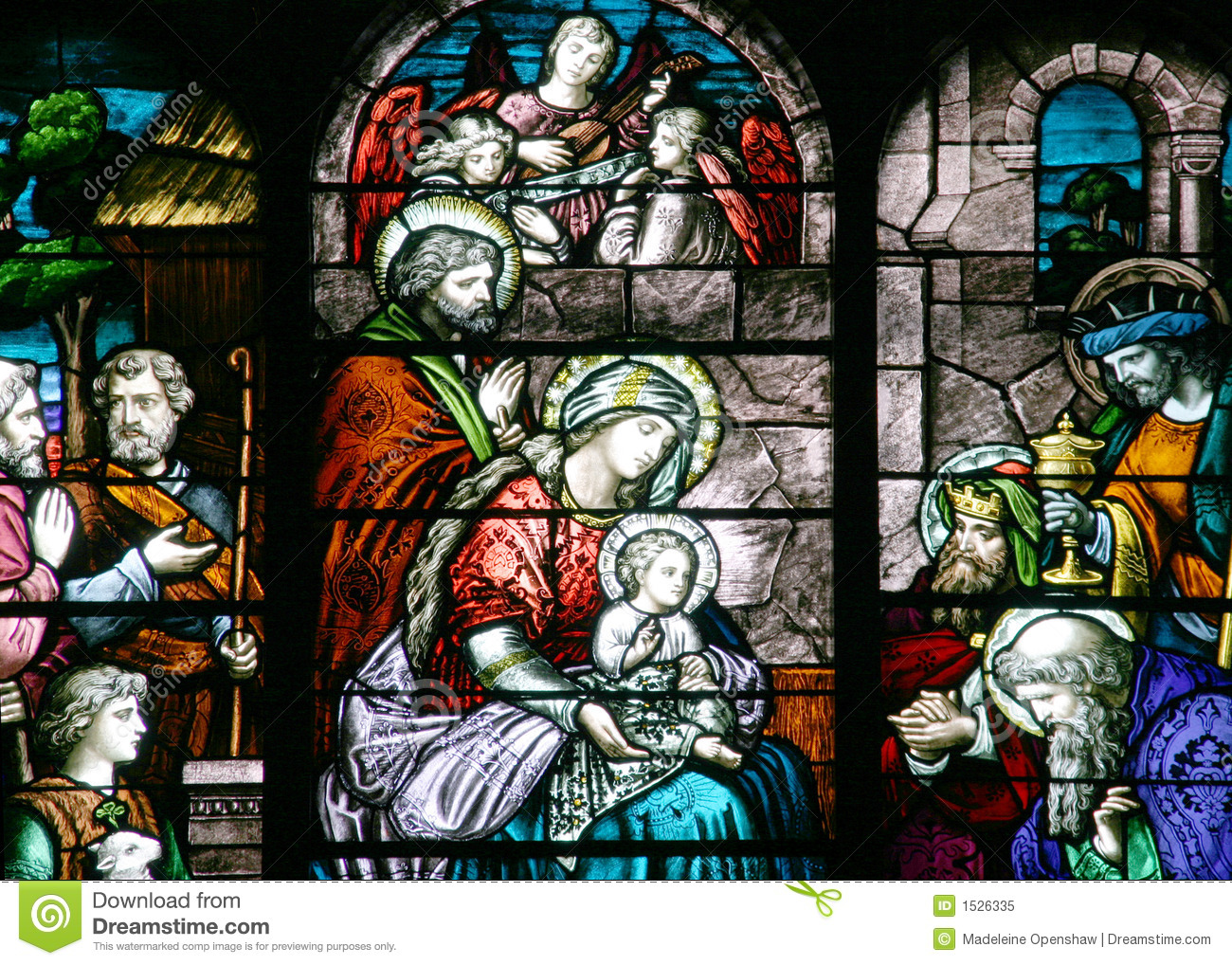 Infant Jesus Hd Wallpapers Did You Know Even In This