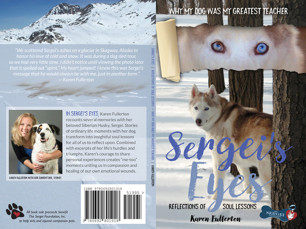 sergeis-eyes-full-book-cover