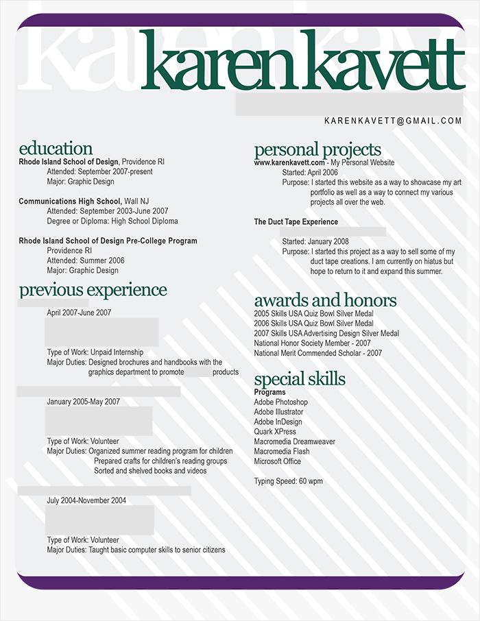 houston writing gigs - craigslist interior designer resume sample - graphic design resume samples pdf