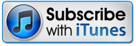 subscribe-with-itunes-button-300x102