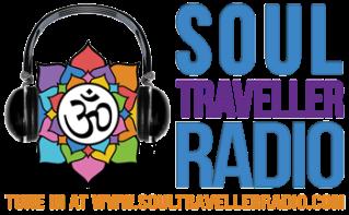Soul-Traveller-New-Logo-3-small