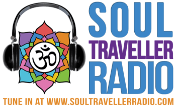 Soul-Traveller-New-Logo-3-small