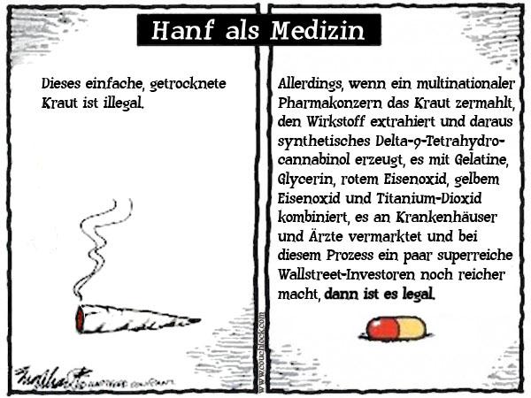 MedicalMarijuana_01_german