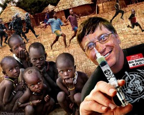 Dees_Vaccines_BillGates1