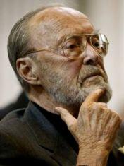 Prinz Bernhard van Lippe-Biesterfeld (1911-2004)