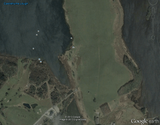 lough_erne_google_earth