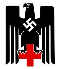 DasBlutroteKreuz_rk_1933_3