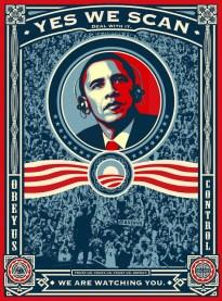 Obama_YesWeScan_01