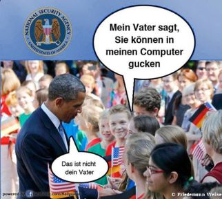 Obama_YesWeScan_04_german