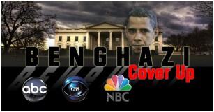Benghazi_CoverUp_01
