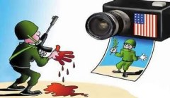Bloody_Media_Lies