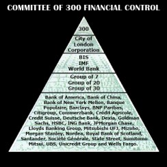 Banksters_Pyramid_Committee300