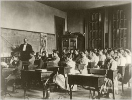 Classroom_1900s