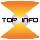 TIF_Logo_01